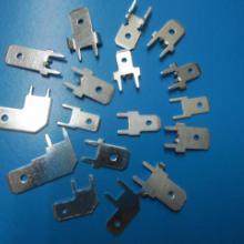 五金端子M5-PCBPCB-1PCB-2PCB-7PCB-10