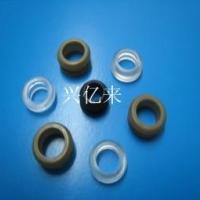 供应PVC过线圈/十字膜护线环/O型密封圈/机箱护线环
