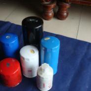0818机油滤芯生产厂家图片