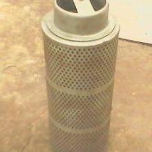 供应优质工程机械液压滤芯
