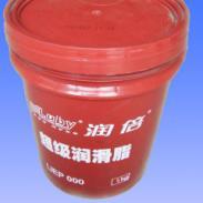 润倍LIEP00注塑机关节专用润滑脂图片