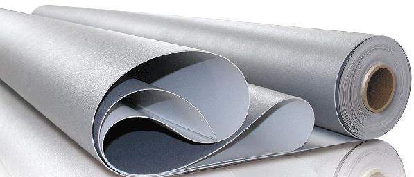 山东PVC防水卷材图片 山东PVC防水卷材样板图 山东PVC防水卷材