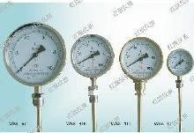 供应双金属温度仪表选型