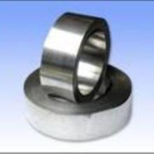 供应1J41软磁合金电阻率、导磁率、饱和磁感高的软磁合金