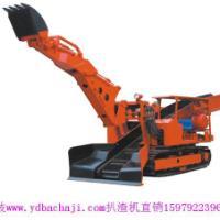 ZWY-220型履带式挖掘装载机ZWY220型履带式挖掘装载机