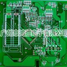 供应PCB电路板厂家15302259970李生