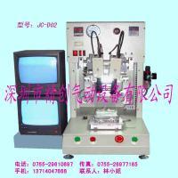 供应手机屏热压机,LCD热压机,ACF热压机