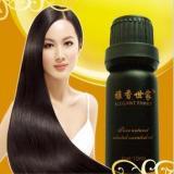 正品热卖治脱发祛头皮屑促进头发生长生发专治掉发复方纯精油
