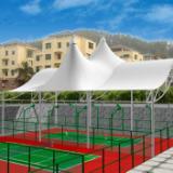 供应专业网球场馆设计施工