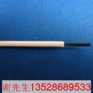 12K碳纤维发热线图片