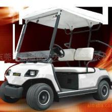 供应电动高尔夫球车LT-A2