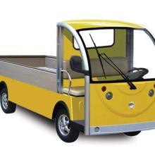 供应进口电动平板货车LT-S2BHP图片