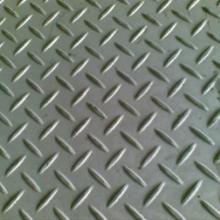 供应日本原装不锈钢防滑板