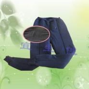 托玛琳远红外磁疗保健棉裤图片