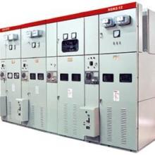 供应XGN系列室内高压配电屏