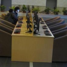 供应网吧台电脑台电脑桌网吧椅电脑椅