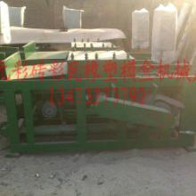 供应TY彩砖液压制砖机水泥砖机批发