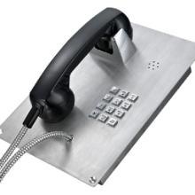 供应船用嵌入式电话机 船舶电话,嵌入式免拔号电话 自动拔号电话机