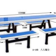 湛江餐桌湛江餐桌椅湛江食堂餐桌椅图片