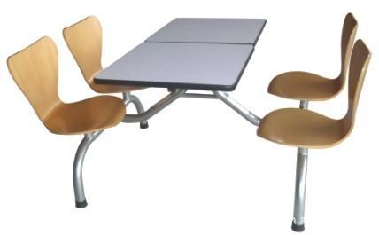 供应珠海餐桌订做,珠海餐桌供应,珠海餐桌报价,珠海餐桌批发