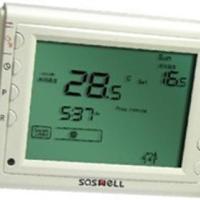 供应壁挂炉专用温控器,壁挂炉温控器