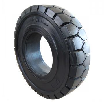 实心轮胎650-10/6.50-10图片/实心轮胎650-10/6.50-10样板图 (2)