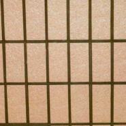 供应瓷砖粘结剂