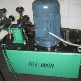 电动油泵高压电动油泵