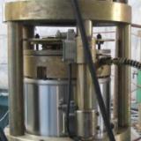 供应衡阳200-200型千斤顶使用注意事项