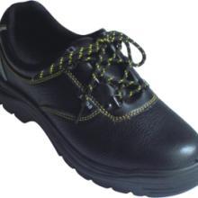 供应赛纳3090336-SB,Saina 3090336-SB鞋