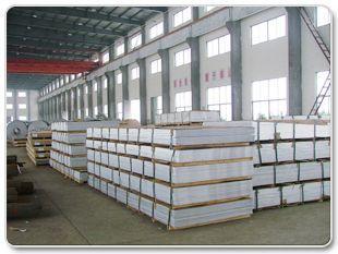 供应模具合金铝板,宽厚合金铝板生产