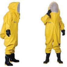供应硅胶全身式氨气防护服,炼钢厂造纸耐酸碱劳保鞋