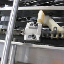 供应印后机械设备进口传动链条厂家直销,裱纸机设备传动链条直销价格批发