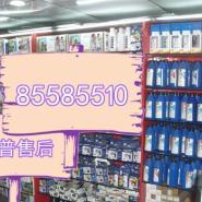 杭州惠普1505打印机加粉图片