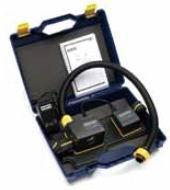 供应电动送风呼吸系统CompactAirreg
