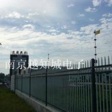 江苏南京电子围栏,江宁电子围栏,电子围栏批发,电子围栏报价,电子围栏生产批发