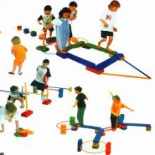 供应儿童感统玩具益智儿童玩具专卖批发