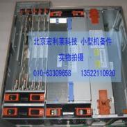 IBM7889电源42R7854图片