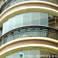 广州积一供应折叠窗批发