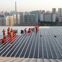 供应北京柔性非晶薄膜电池厂家价格