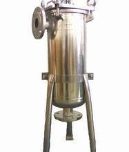 成都涂料过滤器-佛山除油过滤器惠州饮料过滤器福州液体过滤器图片