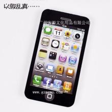 供应广州便签本iphone4苹果手机