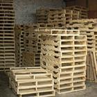供应南京二手木托盘回收二手卡板收购