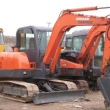 供应二手日立120-6挖掘机;二手日立轮胎挖掘机
