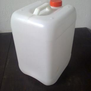 10公斤塑料桶壶10L小口塑料壶图片