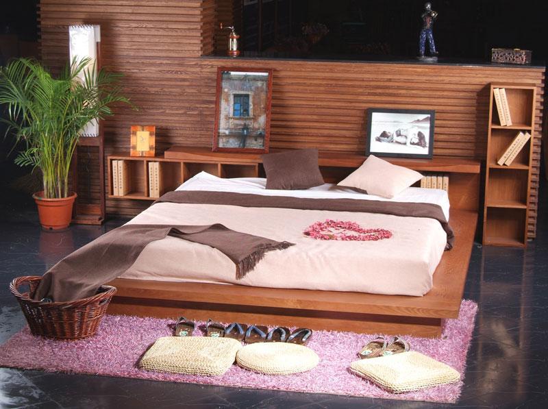 木床15米图片_木床15米图片大全_木床15米图库_一呼百图片
