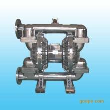 供应气动隔膜泵价格,气动隔膜泵电话,气动隔膜泵图片