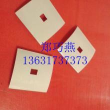 供应上海透明胶袋PET挂钩胶/免费打板图片