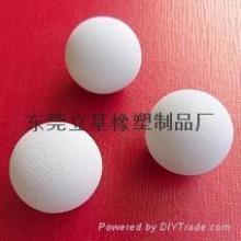 供应洗衣球,硅胶洗衣球,橡胶洗衣球,EVA洗衣球
