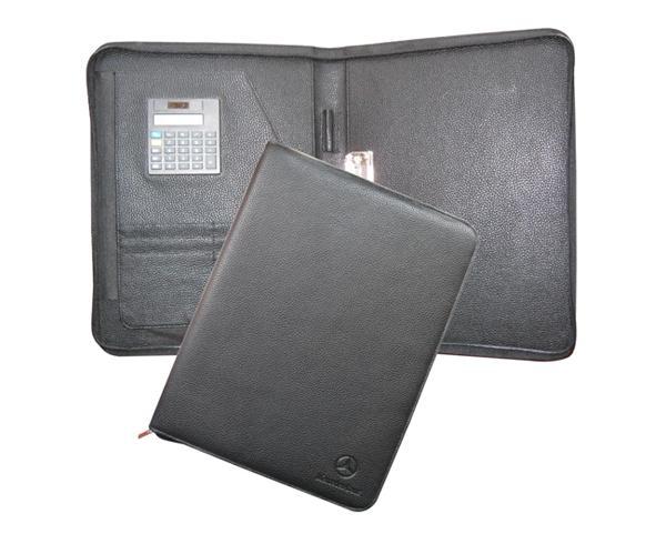 供应名片包、护照包、名片夹